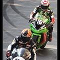 Grand Prix Bike_19.jpg