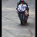 Grand Prix Bike_20.jpg