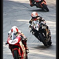 Grand Prix Bike_21.jpg