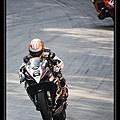 Grand Prix Bike_22.jpg
