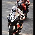 Grand Prix Bike_23.jpg