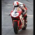 Grand Prix Bike_24.jpg