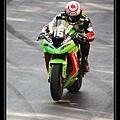 Grand Prix Bike_25.jpg