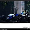 Grand Prix Formula 3_01.jpg