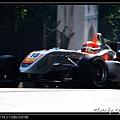 Grand Prix Formula 3_02.jpg
