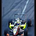 Grand Prix Formula 3_03.jpg