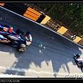 Grand Prix Formula 3_04.jpg
