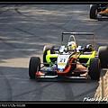Grand Prix Formula 3_05.jpg