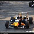 Grand Prix Formula 3_06.jpg