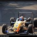 Grand Prix Formula 3_07.jpg