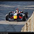 Grand Prix Formula 3_08.jpg
