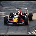 Grand Prix Formula 3_09.jpg