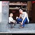 Fuqing (39).jpg