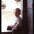 Fuqing (40).jpg