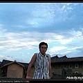Fuqing (42).jpg