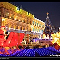 Macau X'mas (1).jpg