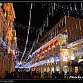 Macau X'mas (10).jpg