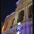 Macau X'mas (11).jpg