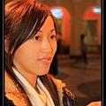 Macau X'mas (19).jpg