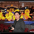 Macau X'mas (21).jpg