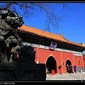 Lama Temple (4).jpg