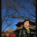 Lama Temple (9).jpg