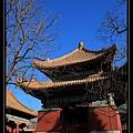 Lama Temple (10).jpg