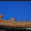 Lama Temple (12).jpg