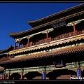 Lama Temple (17).jpg
