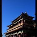 Lama Temple (18).jpg