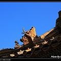 Ming Tombs (2).jpg