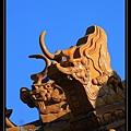 Ming Tombs (3).jpg