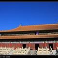 Ming Tombs (4).jpg
