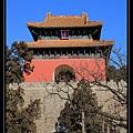 Ming Tombs (6).jpg