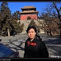 Ming Tombs (8).jpg