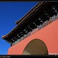 Ming Tombs (11).jpg