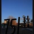 798 Art Zone (17).jpg