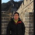 Great Wall (2).jpg