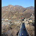Great Wall (3).jpg
