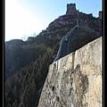 Great Wall (4).jpg