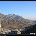 Great Wall (5).jpg