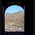 Great Wall (6).jpg