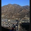Great Wall (7).jpg