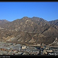 Great Wall (8).jpg