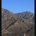 Great Wall (9).jpg