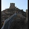 Great Wall (10).jpg