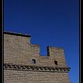 Great Wall (11).jpg