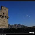 Great Wall (12).jpg