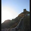 Great Wall (13).jpg