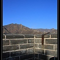 Great Wall (14).jpg